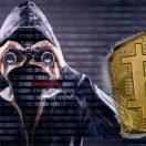 Los ladrones van por delante