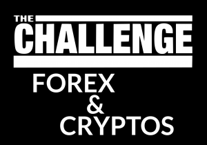 Challenge Forex y Cryptos